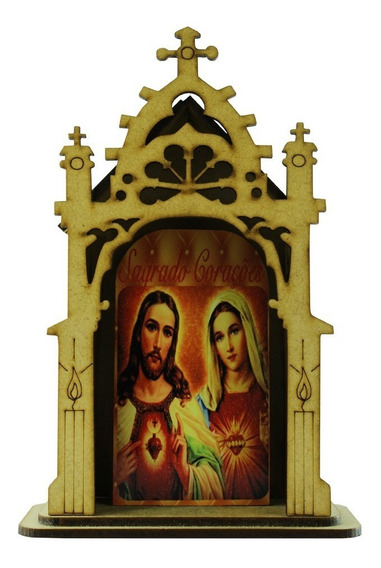Capela Grande Sagrado Coração