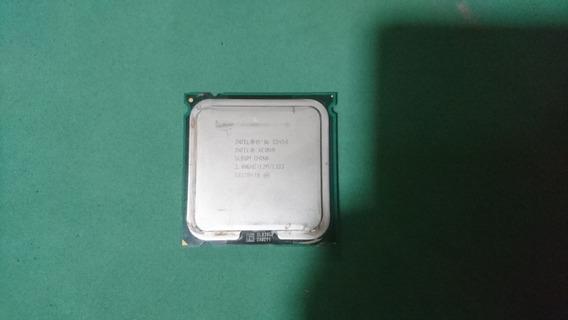 Processador Intel® Xeon® E5450