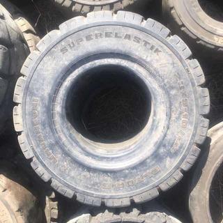 Llanta 23x9x10 Solida