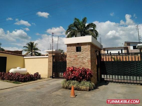 Apartamentos En Venta Limon Country Naguanagua 19-18122 Dag