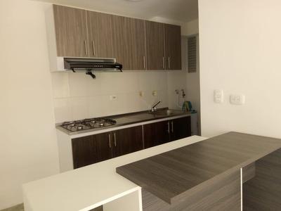 Vende Apartamento En La Sultana