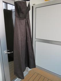 Vestido De Festa Cavendish - Formatura - Madrinha Tam 40/42