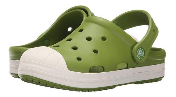 Sandalias Crocs Para Niño O Niña