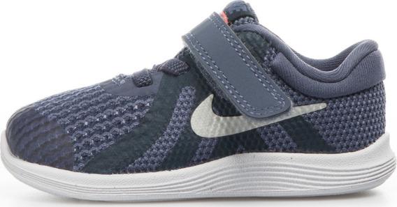 Nike Revolution 4 Envío Gratis A Toda La Republica