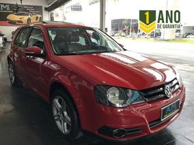 Volkswagen Golf Sportline Tiptronic 2.0 Mi 8v Total..fik1338