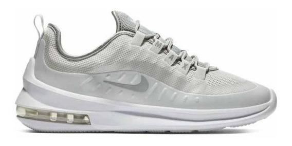 Tenis Nike Air Max Axis Gris Aa2168 010
