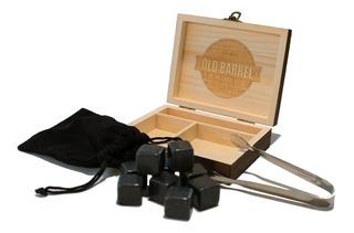 Set De 9 Cubos De Hielos Reusables - Unidad a $1006