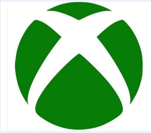 Xbox Gamepass Ultimate 1 Mes