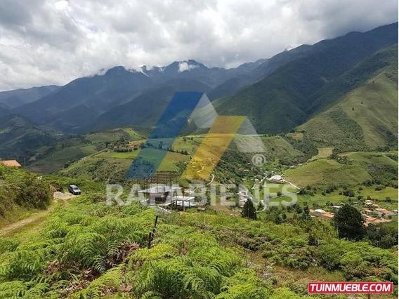 Terrenos En Venta, Mucunutan