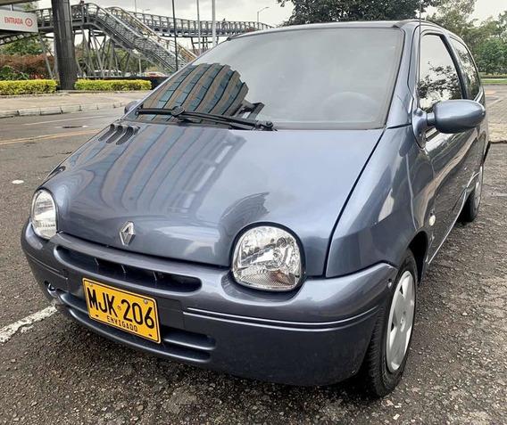 Renault Twingo Authentique A.a