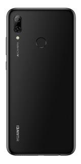 Huawei P Smart 2019 Nuevo Telcel