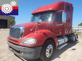 2009 Freightliner Cl120 (gm106070)