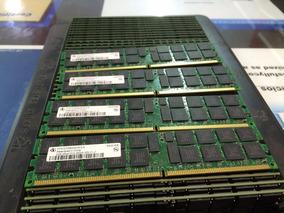 Memoria 2gb Pc2-3200r Dell Precision Workstation 670 670n