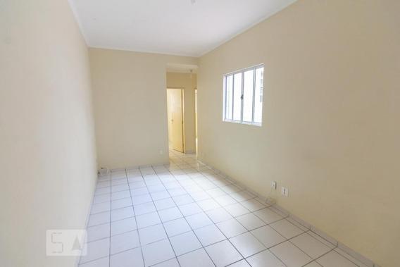 Apartamento Para Aluguel - Bom Retiro, 2 Quartos, 70 - 893013149