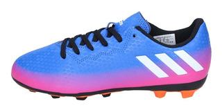 Adidas Messi 16.4 en Mercado Libre Chile