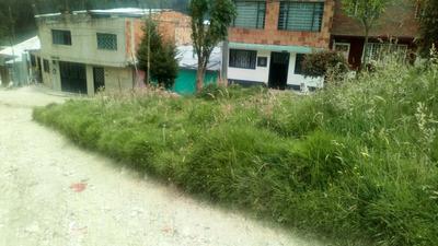 Calle 14a Sur 24-09 Este, Bogota Lotes Baratos Negociemos