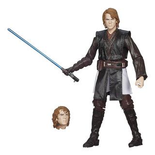 Star Wars Black Series Archive Anakin Skywalker Hasbro