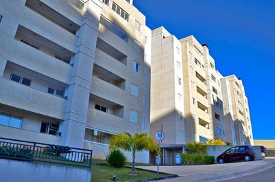 Apartamento Em Condomínio Piazza Di San Marco, Valinhos/sp De 77m² 3 Quartos À Venda Por R$ 365.000,00 Ou Para Locação R$ 2.000,00/mes - Ap220455