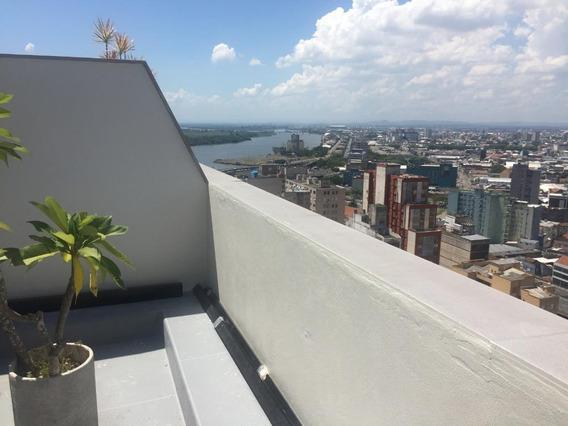 Cobertura Em Independência, Porto Alegre/rs De 116m² 2 Quartos À Venda Por R$ 740.000,00 - Co181045