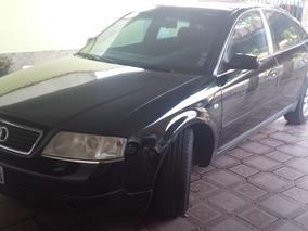 Audi A6 Avant 2.8 Aut. 5p