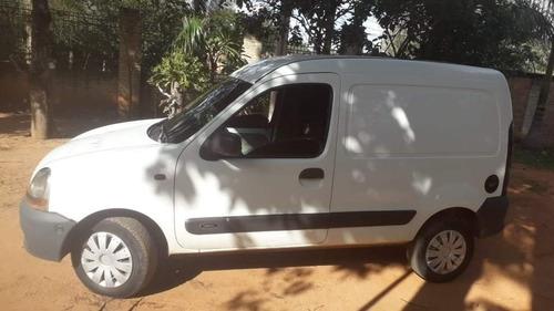 Imagen 1 de 1 de Renault