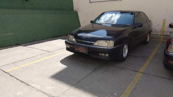Chevrolet Omega Cd 3.0