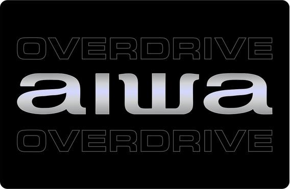 Esquema Eletrônico Aiwa : Selecione O Modelo