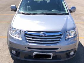 Subaru Tribeca 2009/2011