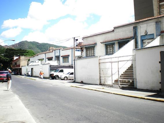 Venta Galpon En San Martin Mls 20-3577