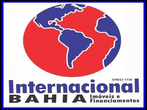 Terreno Em Condomínio - Inter1814 - 4565736
