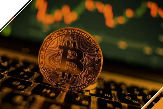 Bitcoin - Faça Sua Cotação