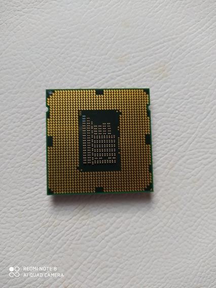 Processador Core I3 2130