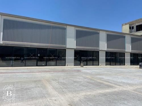 Local Comercial En Preventa Rejon Plaza $3,330,519 Zona Reliz