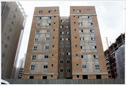 Imagem 1 de 13 de Apartamento - Ref: 1220