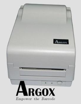 ARGOX OS-214 WINDOWS 7 DRIVER DOWNLOAD