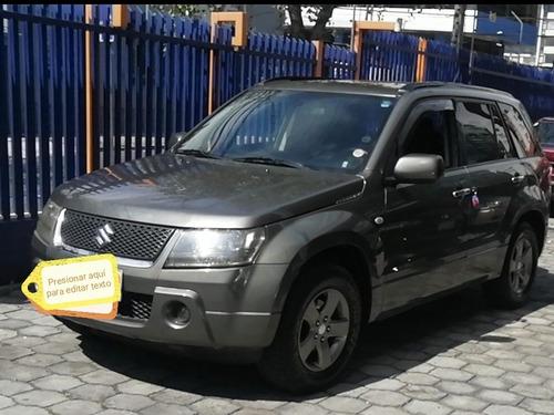 Suzuki Sz 2.0