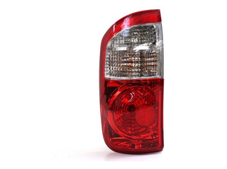 Stop Toyota Tundra 00/06 Pick Up #127725