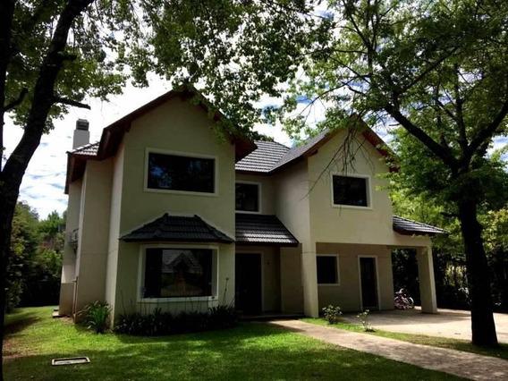 Casa - Los Cardales Country Club