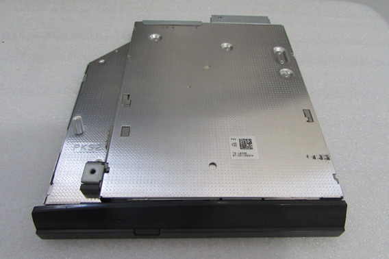 Drive Dvd Ts L633b Notebook Philco Phn 14125s