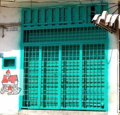 Local En Alquiler Duaca Barquisimeto Mr