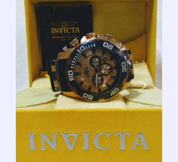 Relogio Invicta 22343 100% Original Promoção