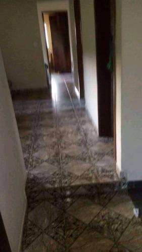 Imagem 1 de 10 de Linda Chácara Em Desterro De Entre Rios Mg