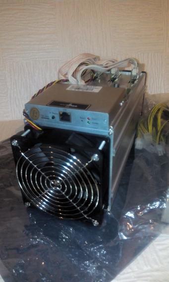 Antminer S9 13.5th - 16th Fuente 1800watt Mega Oferta 800$