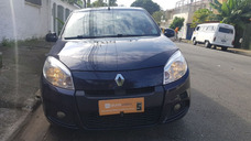 Renault Sandero 1.0 16v Expression Hi-flex 5p