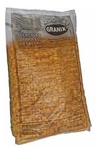 Granola X 6 Kilos