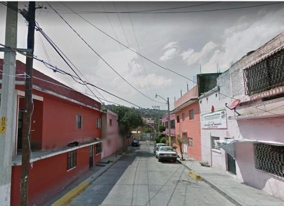 Casa En Nueva San Rafae