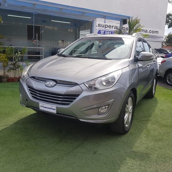 Hyundai Tucson 2011 $7500