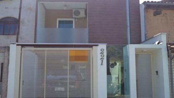 Casa Caladinho De Baixo - 48