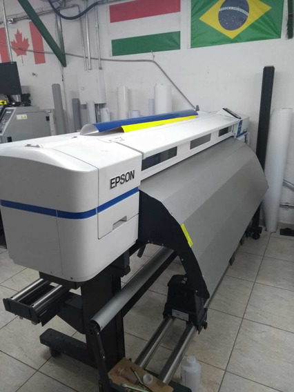 Impressora Surecolor S30679