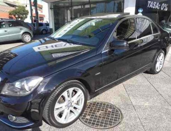 Mercedes-benz 220 C220